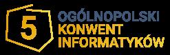 Ogólnopolski Konwent Informatyków